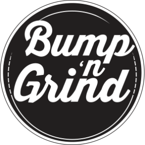 NonTraditional Board Games at Bump 'n Grind