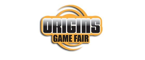 Origins and NTBG!