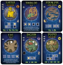 screenshot-www.sjgames.com 2016-06-13 18-53-01