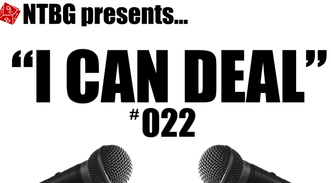 I Can Deal #022: Rule Conveyance