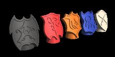 totu-shields