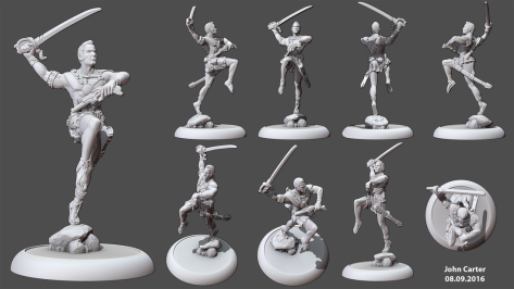 jc-fig-1-001-johncarter-pose1-composite-08sep16_orig