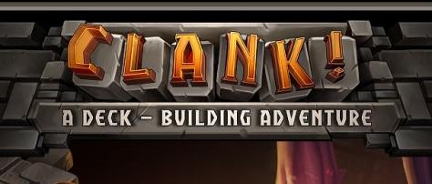 clanks
