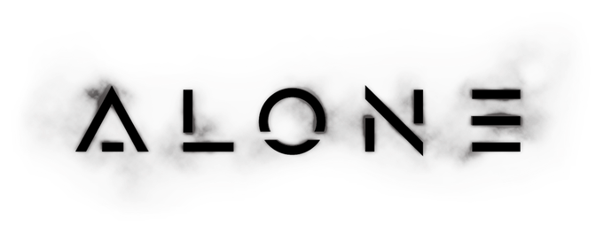 ALONE: Dead Space the Board Game?