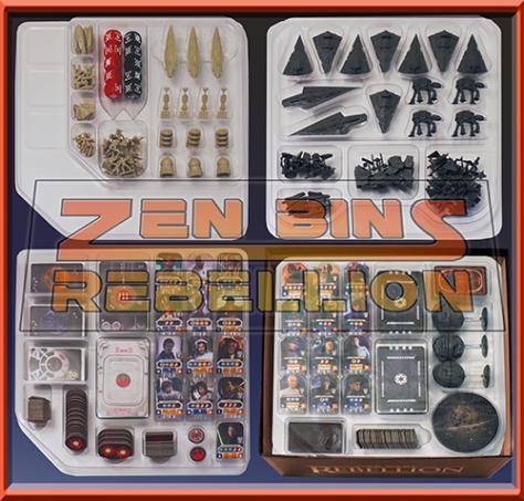 zen-bins-rebellion-separate-trays-view