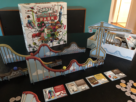 coaster-park-web-1