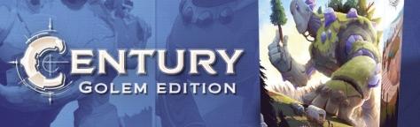 lg-b-century-golem-announcement