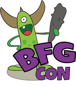 bfgcon-logo-400