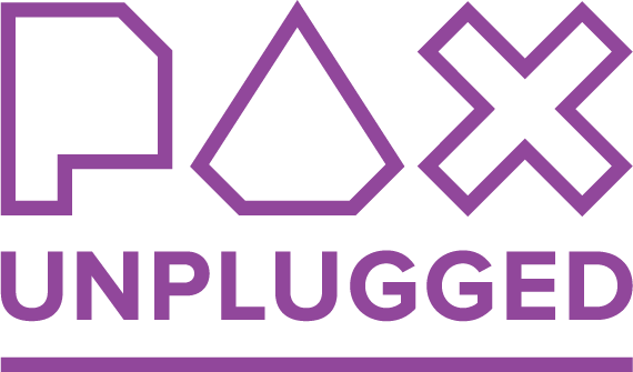 PAX Unplugged 2018 On Sale NOW